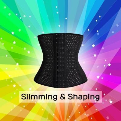Slimming & Shaping