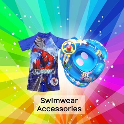 Swimwear & Accessories