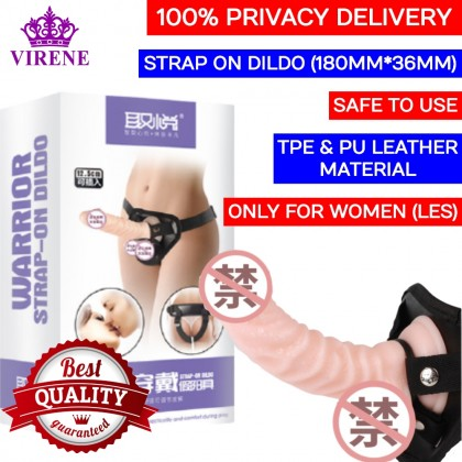 PLEASEME Strap On Dildo Pants For Women Gay Alat Zakar Lesbian Accessories Strapon Penis Bondage Harness Ready Stock 481126ST